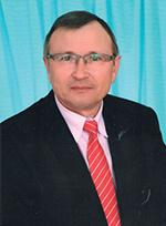 ДЕНИСОВ-Владимир-Иванович