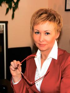 КОРНИЕНКО-Татьяна-Викторовна
