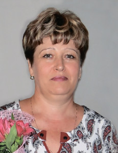РОВОРОВА-Татьяна-Анатольевна