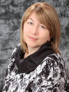СИДАКОВА-Жанна-Аликовна