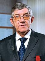 Филимонов Георгий Феликсович