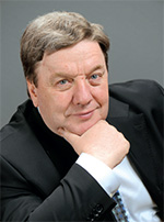 Свердлов Владимир Яковлевич